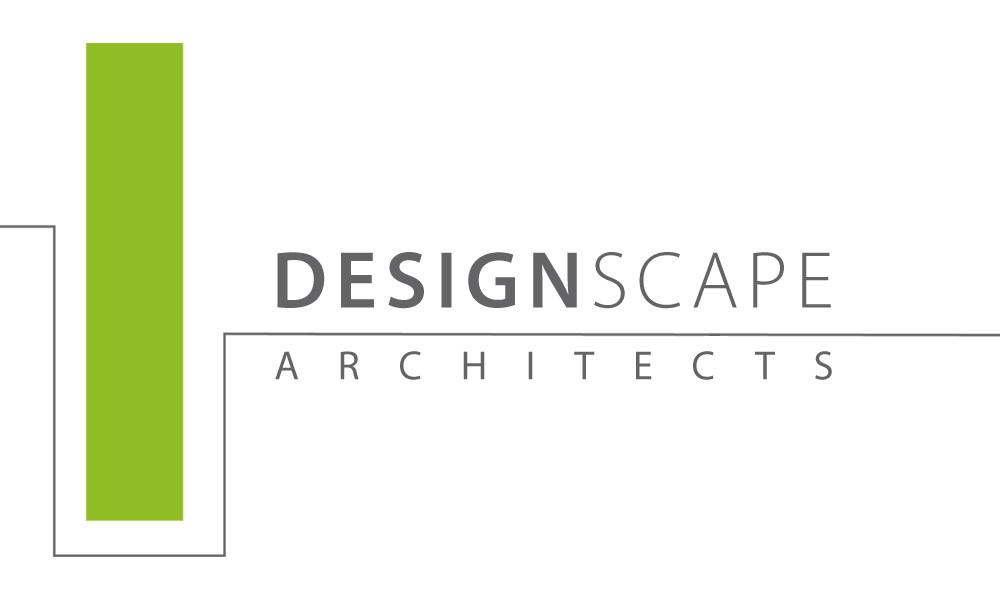 Designscape Architects logo Bath