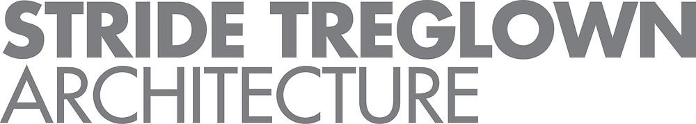 Stride Treglown Architecture Logo