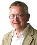 Tony Pollinte Grainge Architects & Design Review Panel Member