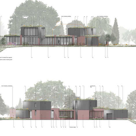 Planning Inspectorate Gives Significant Weight to Feedback from The Design Review Panel ...