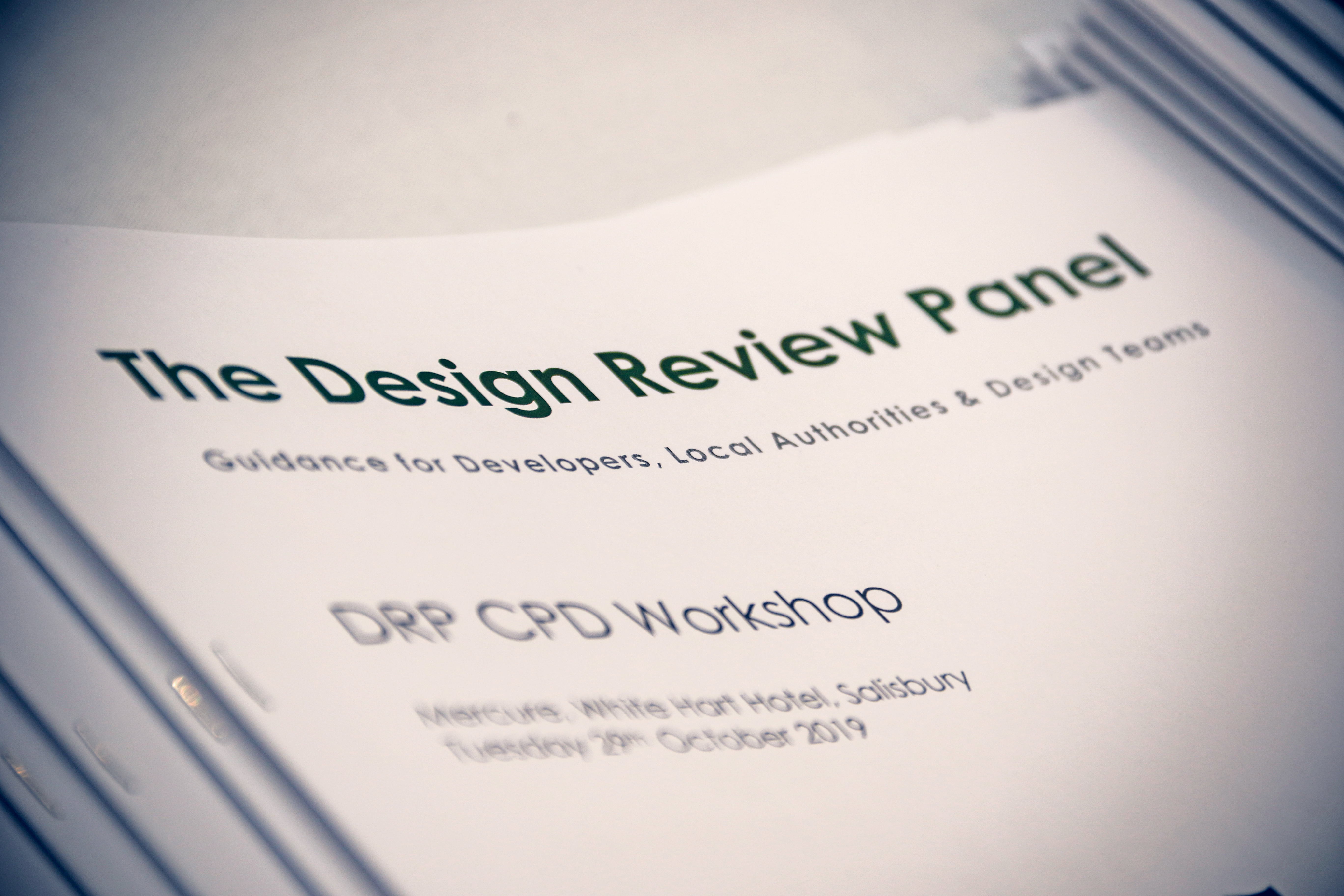 SWP_Design-Review-Panel_291019-2
