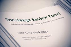SWP_Design-Review-Panel_291019-2