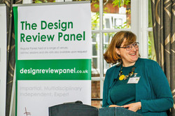 SWP_Design-Review-Panel_291019_Low-Res-3