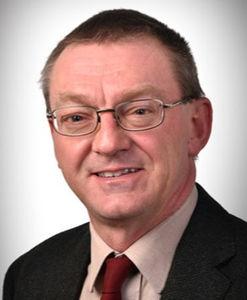 Philip Bisatt