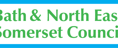 Bath & North East Somerset Council (BANES) recognises the value of the Design Review Panel process.