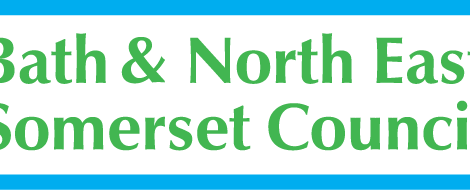 Bath & North East Somerset Council (BANES) Endorse the Referral of Schemes to Design Review Pane