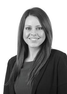Laura Jenkinson