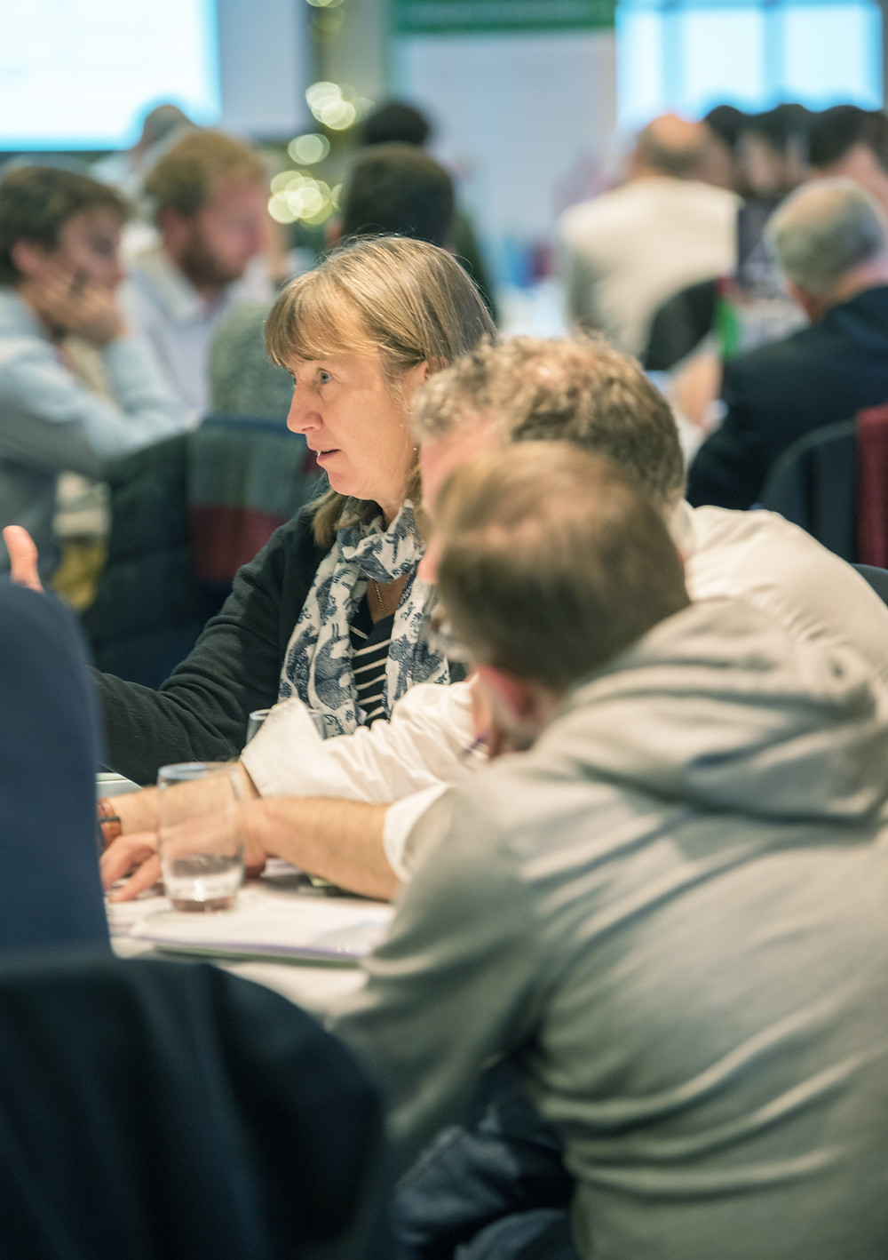 Design Review Panel Training Event Exeter 2017