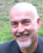 Michael J Steed
