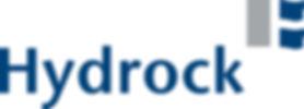 Hydrock logo RGB.jpg