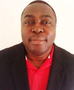Emeka Efe Osaji
