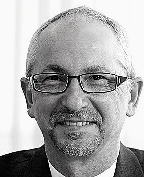 arthur tatchel chartered architect & volunteer design review panel member
