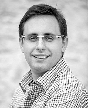 Jonathan Braddick Architect & Design Review Panel Manager