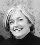 Jane Fowles Urban Designer & Director at Novell Tullett