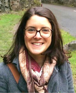 Raquel Leonardo