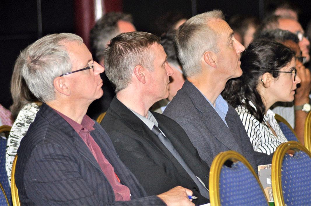Swindon Design Review Panel