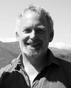 Robert Bedner