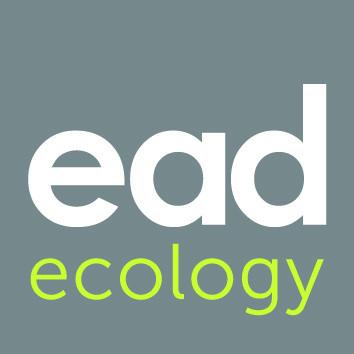 ead Ecology