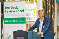 SWP_Design-Review-Panel_291019_Low-Res-4