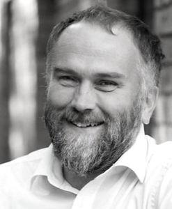 Graham Devine