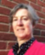 Charlotte Riggs