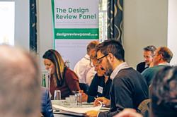 SWP_Design-Review-Panel_291019-12