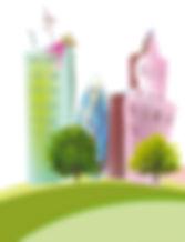 Design Review Panel Logo