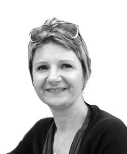 Elaine Olphert