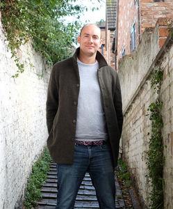 Rob Beswick