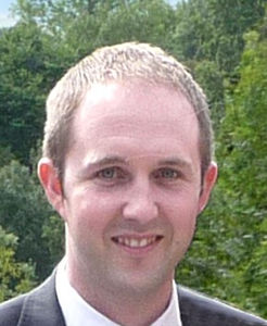 Michael Plageman