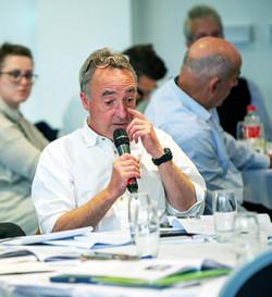 Design Review Panel Workshop