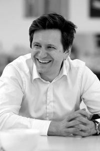 Oliver Kampshoff