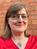 Jenny Clifford.jpg