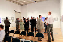 Design Review Panel Exeter Launch
