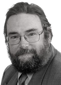 David Lowin