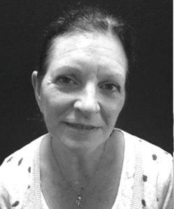 Catherine Grindle