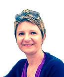 Elaine Olphert Redrow Homes & Design Review Panel Member