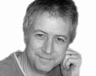 Christopher Mackenzie Chartered Architect & Director at Designscape Architects