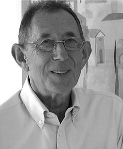 David Lobban