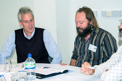 Design Review Panel CPD