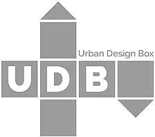 Urban Design Box