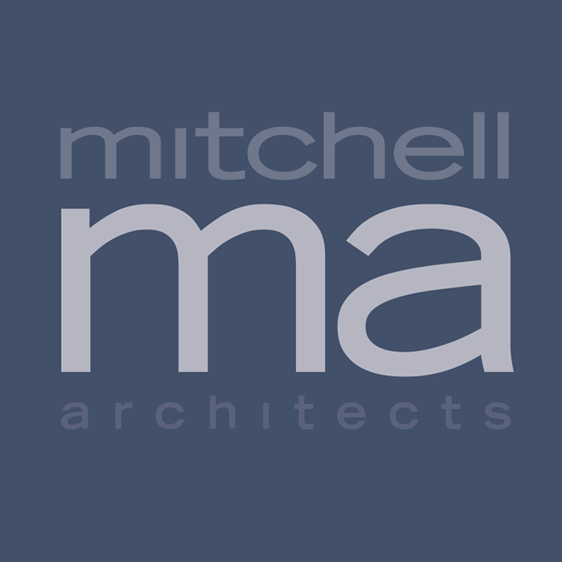 Mitchell Architects Devon
