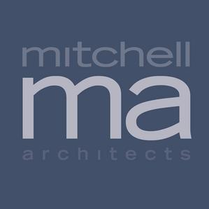 Mitchell Architects Devon