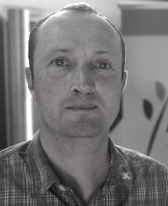 Dominic Scanlon