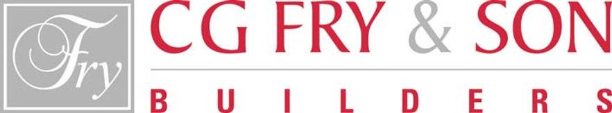 CG Fry & Son Builders