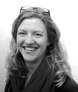Sally Godber