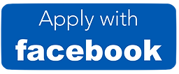FACEBOOKAPPLY.png