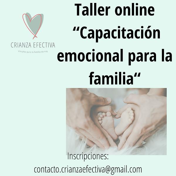Taller de capacitación emocional para la familia (2).png