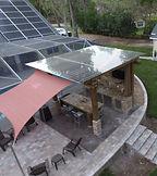 Solar Pergola Drone 2.jpg