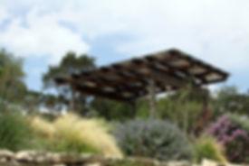 Solar Pergola 6.jpg